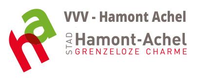 VVV Toerisme Hamont Achel